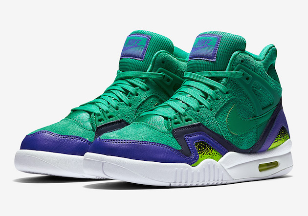 nike-air-tech-challenge-ii-%22stadium-green%22-01