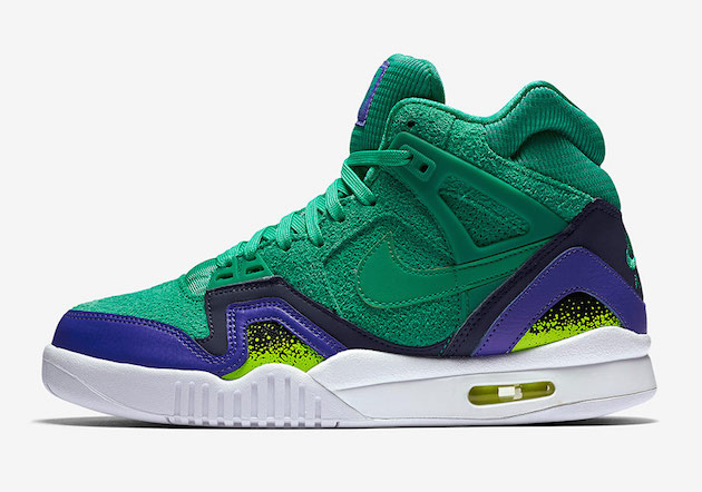 nike-air-tech-challenge-ii-%22stadium-green%22-02