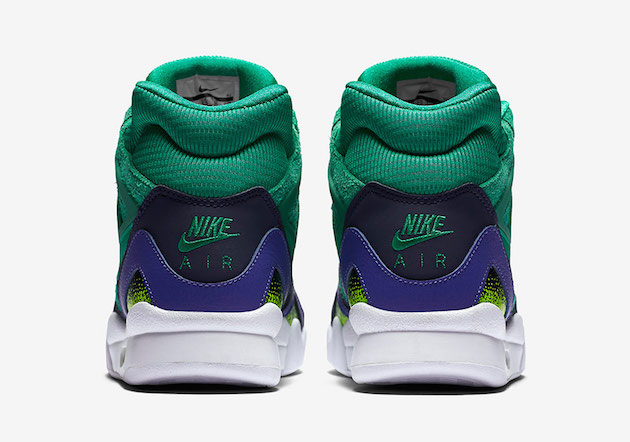 nike-air-tech-challenge-ii-%22stadium-green%22-04