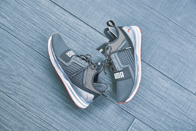 puma-ignite-limitless-02