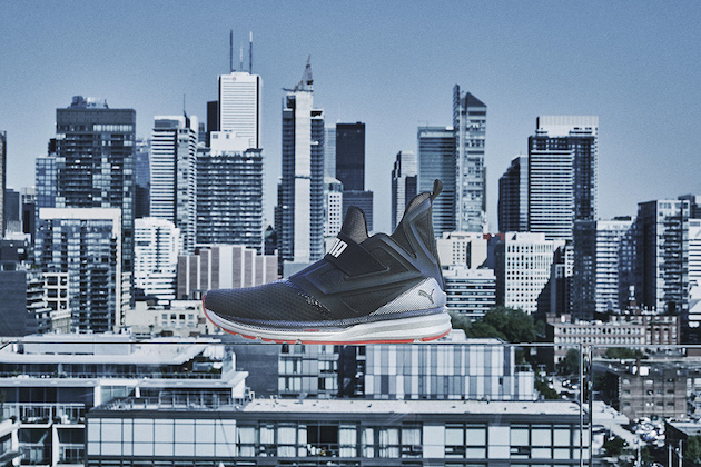 puma-ignite-limitless-04