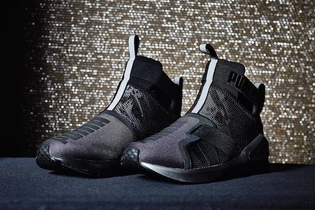 puma-swan-pack-collection-02
