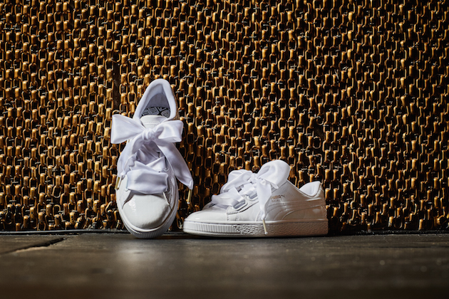 puma-swan-pack-collection-03