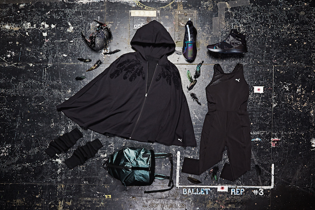 puma-swan-pack-collection-08