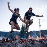 Reebok Spartan Race regresa a Chile este 2017