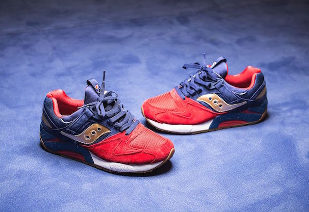 saucony-grid-9000-sparring-with-saucony-sneaks-02