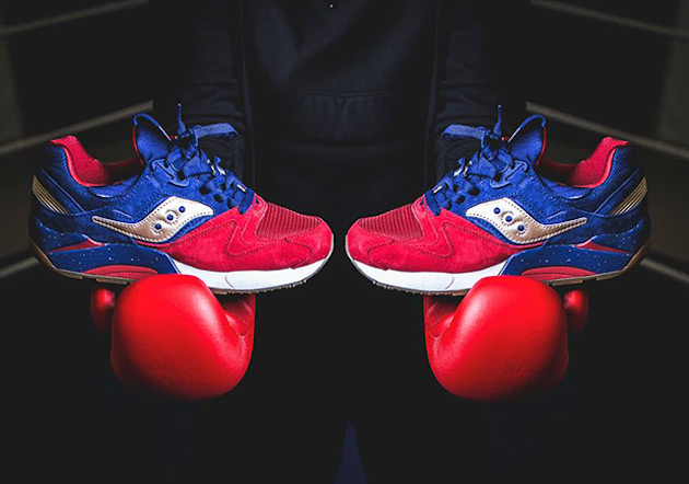 saucony-grid-9000-sparring-with-saucony-sneaks-04