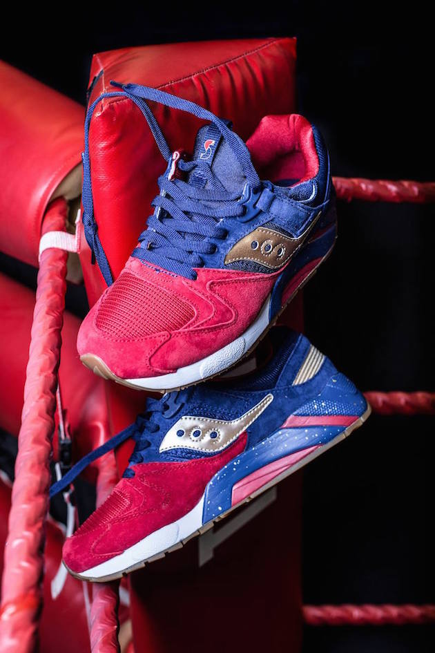 saucony-grid-9000-sparring-with-saucony-sneaks-05