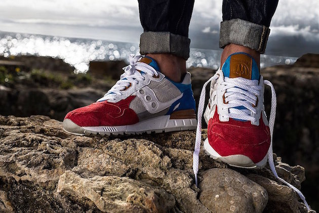 saucony-shadow-5000-the-legend-of-god-taras-x-sneakers76-03