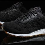 "Saucony Shadow 5000 ""Varsity Jacquet"""