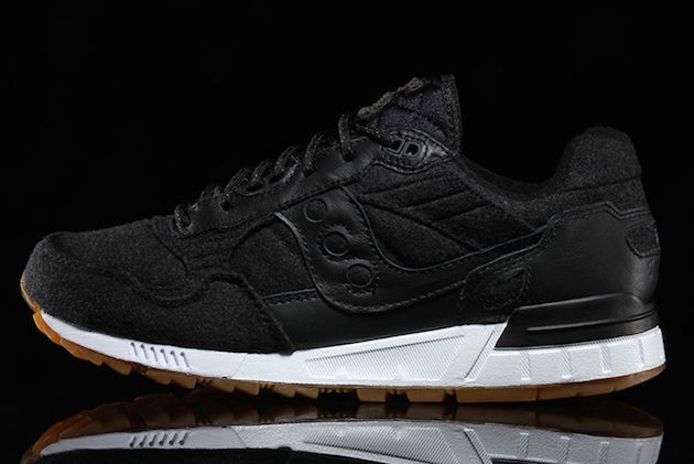 saucony-shadow-5000-varsity-jacquet-04