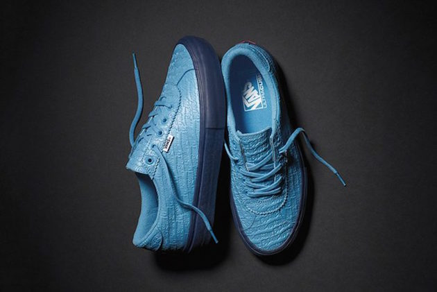 vans-epoch-pro-94-x-fucking-awesome-01