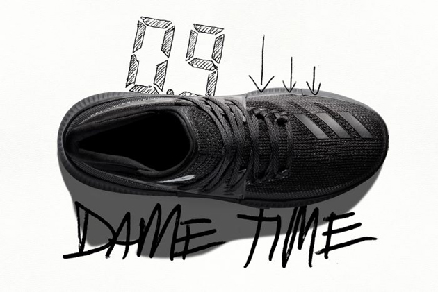 adidas-dame-3-lights-out-02