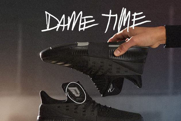 adidas-dame-3-lights-out-03