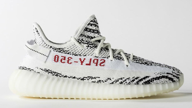 adidas-yeezy-boost-350-v2-zebra-en-chile-03