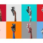Lanzamientos Air Max Day 2017