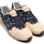 "Asics Gel Sight ""Indian Ink"""