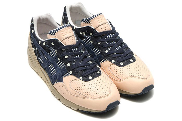 asics-gel-sight-indian-ink-01