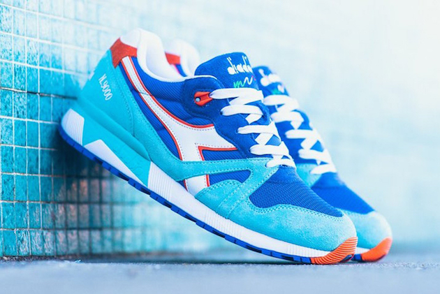 diadora-n9000-iii-princess-blue-01