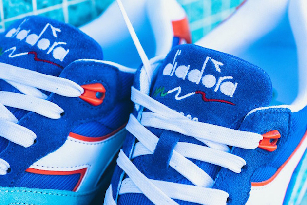 diadora-n9000-iii-princess-blue-02