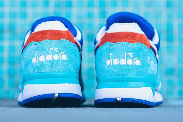 diadora-n9000-iii-princess-blue-03