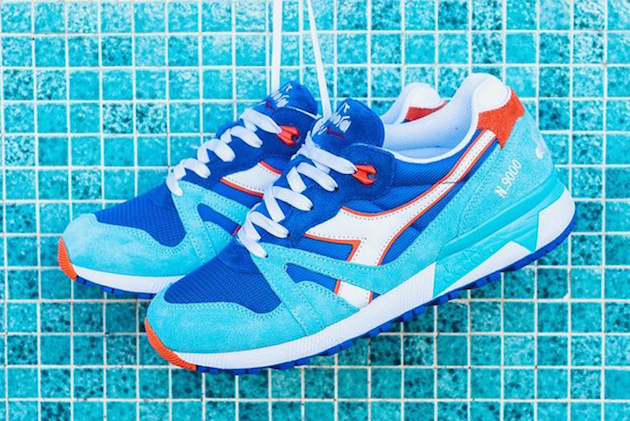 diadora-n9000-iii-princess-blue-04