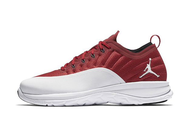 jordan-trainer-prime-gym-red-02