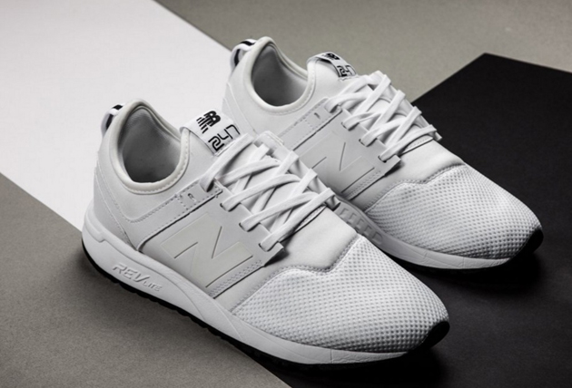 new-balance-247-womens-collection-04