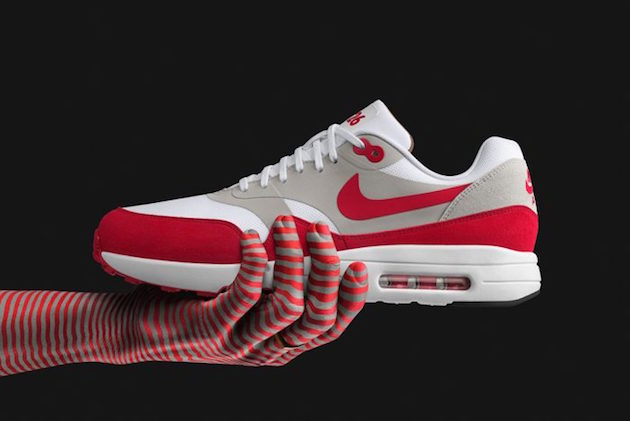 nike-air-max-1-ultra-2-0-le