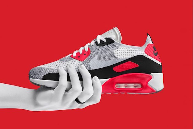 nike-air-max-90-infrared-ultra-flyknit