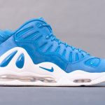 "Nike Air Max Uptempo ""University Blue Pack"""