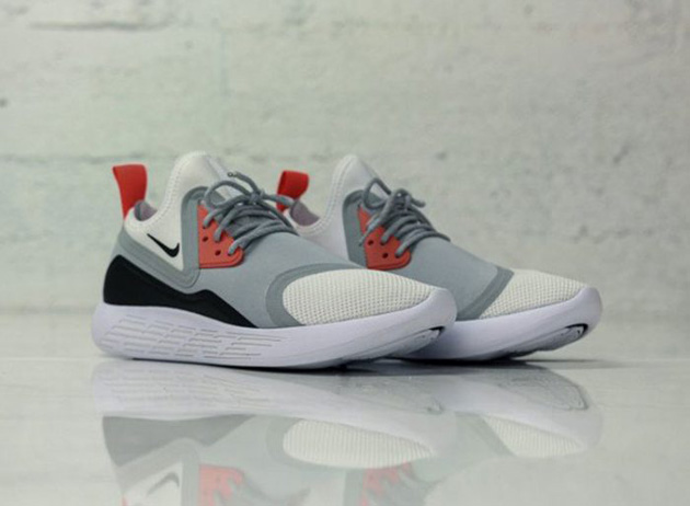 nike-lunarcharged-infrared-01