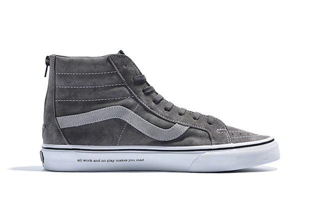 vans-collection-x-madness-02