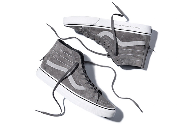 vans-collection-x-madness-03