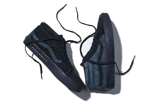 vans-collection-x-madness-06