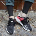 Adidas EQT Support en Chile
