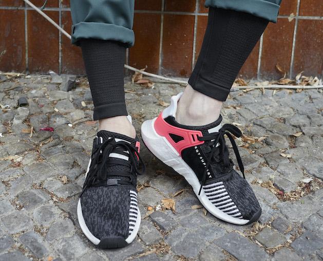 adidas-originals-eqt-01