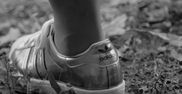 adidas-superstar-boost-02
