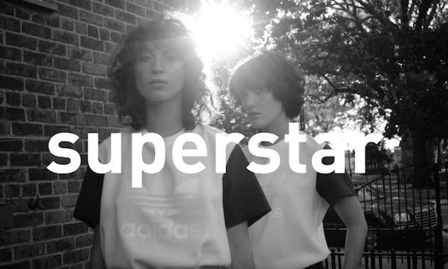 adidas-superstar-boost-03