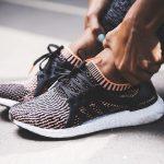 Adidas UltraBOOST X WMN