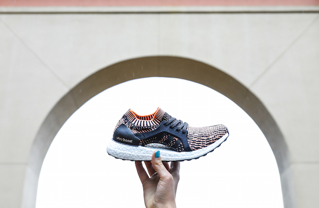 adidas-ultraboost-x-wmn-05