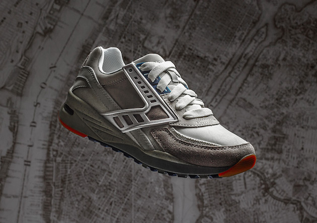brooks-regent-great-mistike-x-alumni-02