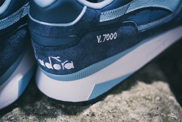 diadora-made-in-italy-capri-pack-03