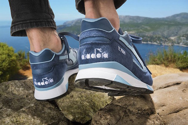diadora-made-in-italy-capri-pack-07