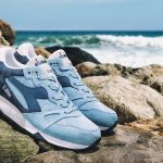 "Diadora Made in Italy ""Capri Pack"""
