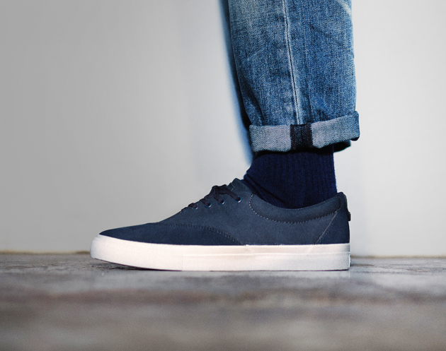 diamond-footwear-03