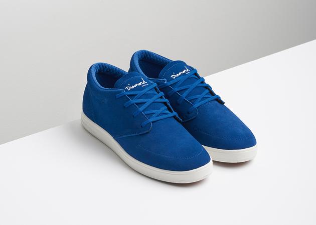 diamond-footwear-04