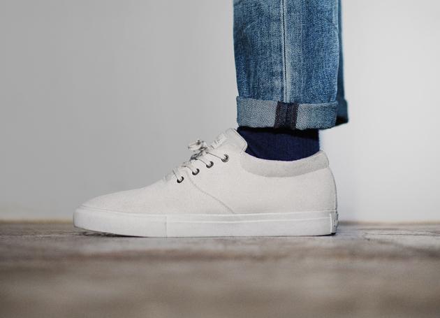 diamond-footwear-05