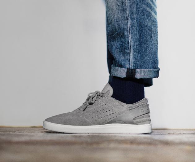 diamond-footwear-06