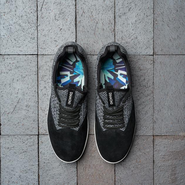 diamond-footwear-07